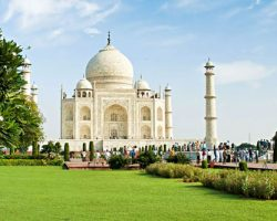 agra-day-tour-package